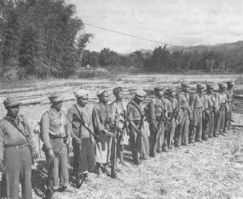 Squad_of_Kachin_Rangers