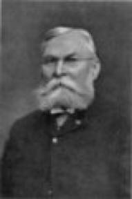 Hitchcock, Frederick
