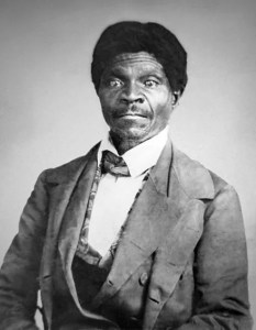 440px-dred_scott_photograph_circa_1857