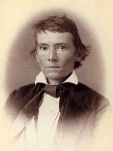 Alexander H. Stephens (1859)
