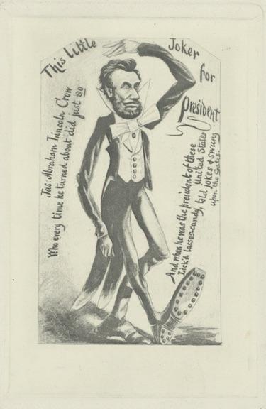 lincoln-little-joker-as-president