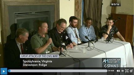 panel-discussion-2016