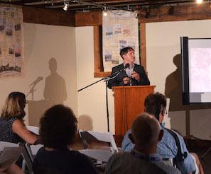 edward-at-2016-symposium