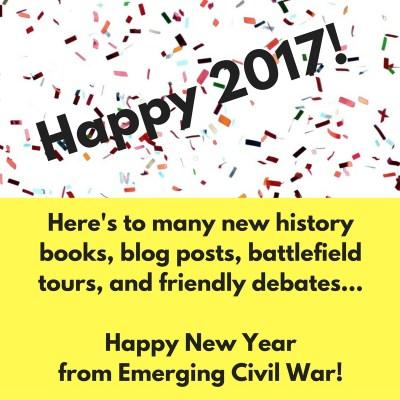 happy-2017-ecw2