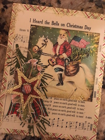 i-heard-the-bells-christmas-card