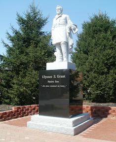 grant-statue-wbase01