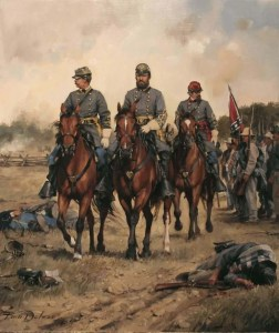 Artwork by Augusto Ferrer-Dalmau - Own work, CC BY-SA 3.0, (https://commons.wikimedia.org/w/index.php)