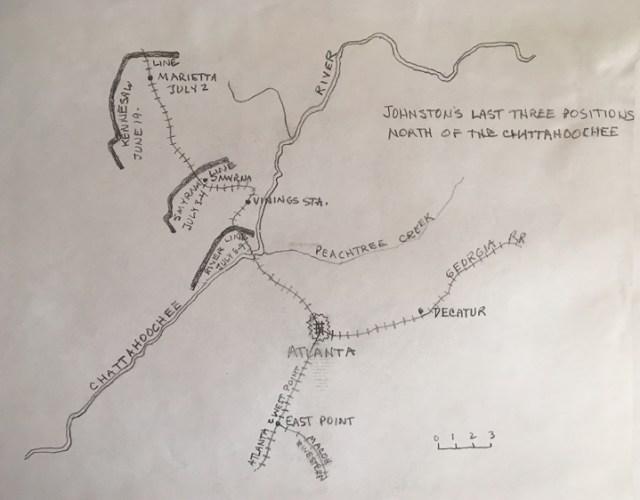 johnstons-last-three-positions-map