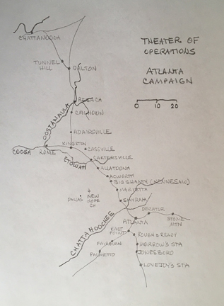 theater-of-operations-atlanta-campaign-map