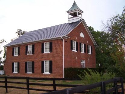 41b-unison-methodist-church