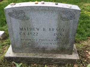 mathew-brady-corrected-stone