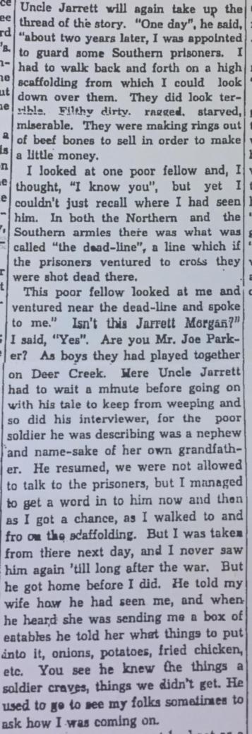 jarrett-morgan-newspaper-clipping