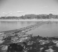 River-Chindwin-595x536