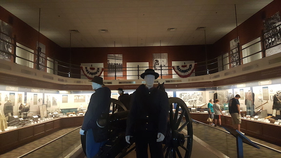 st-louis-civil-war-museum