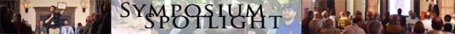 symposium-spotlight-header