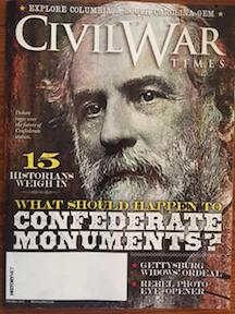 CWT cover-monuments