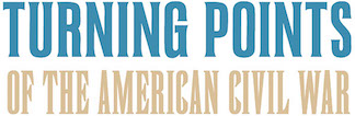 TurningPoints-logo