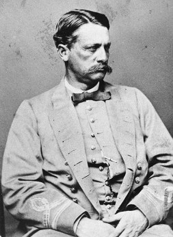 NH 66710 Commander James Iredell Waddell, CSN
