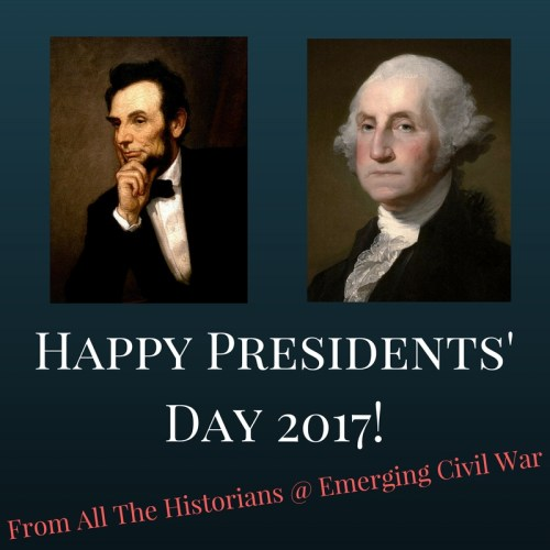 happy-presidents-day-2017