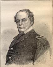 captain-john-rodgers