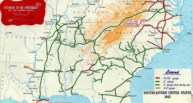 Railroad_of_Confederacy