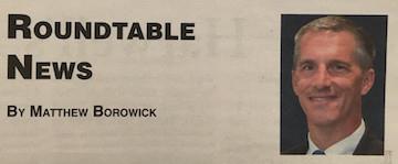 Borowick-CWN thumbnail