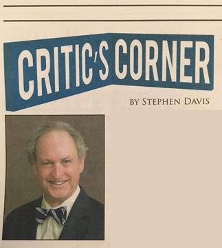 Davis-CWN thumbnail