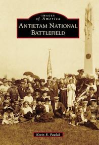 ANB Arcadia Cover