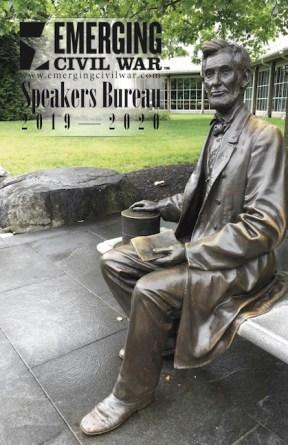 Speakers Bureau 18-19-cover