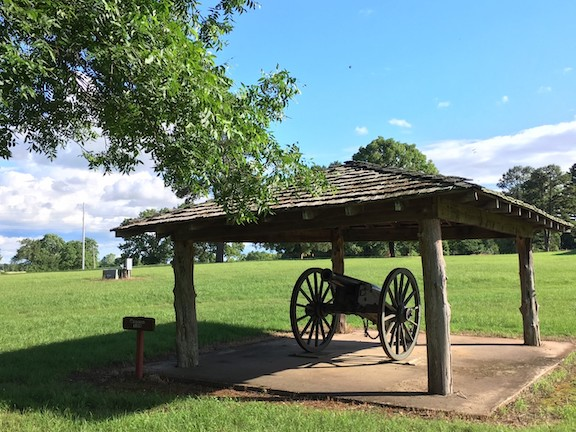 Fort Towson Cannon.jpg