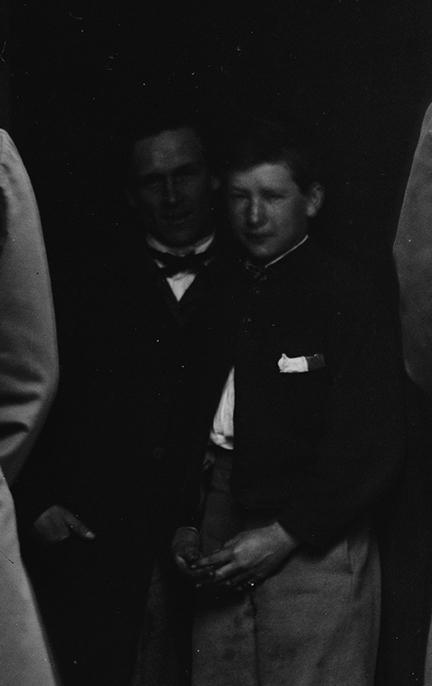 Hoffman-men in shadows.jpg
