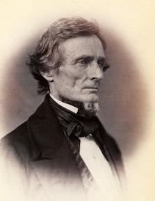 Jefferson_Davis_by_Vannerson_1859