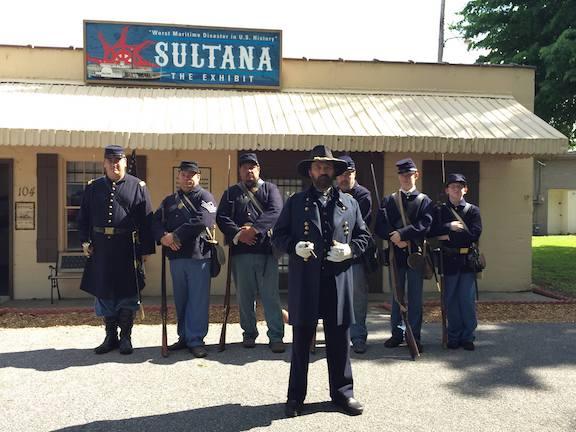 Sultana Festival 16