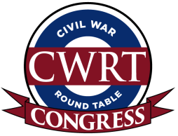 CWRT Congress logo