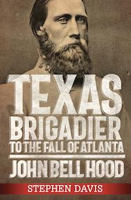 TexasBrigadier