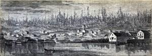 Seattle 1870