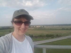 sarah bierle_gettysburg_21