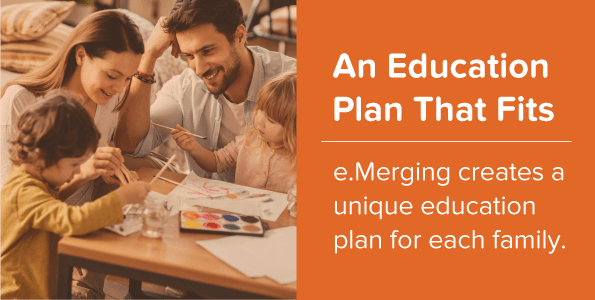 families_callout_education_plan