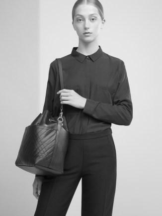 christina-fischer-quilted-bucket-bag