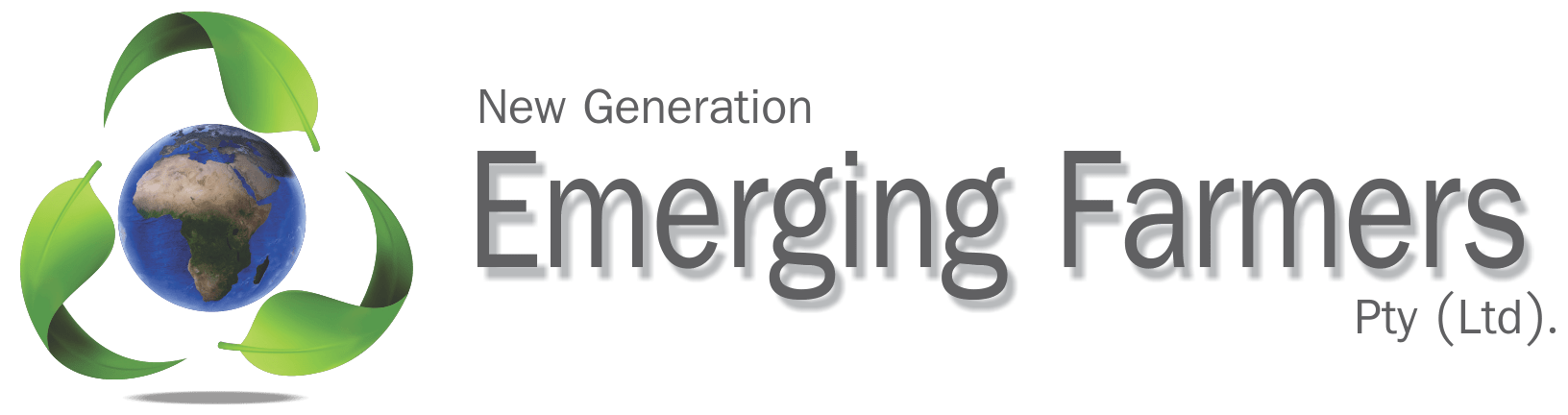 New Generation Emerging Farmers