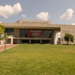 The National Constitution Center