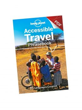 accessible_travel_phrasebook-1.9781787011403100.pdp.0
