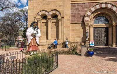 "<a href=""https://emerginghorizons.com/barrier-free-santa-fe-an-accessible-walking-tour/"">Barrier Free Santa Fe An Accessible Walking Tour</a>"