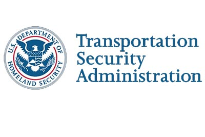 The Disabled Traveler and Airport Security