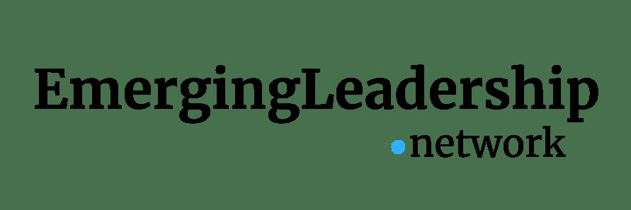 Emerging Leadership Network