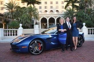 Ferrari F60 America - Emerging Magazine Latest Ferrari News (4)