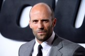 Emerging Magazine - Jason Statham Stars in LG Smartphone TV Commercial Ad
