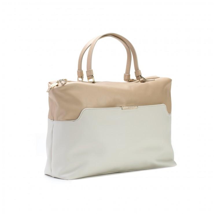 Women's Handbag $ 543.70