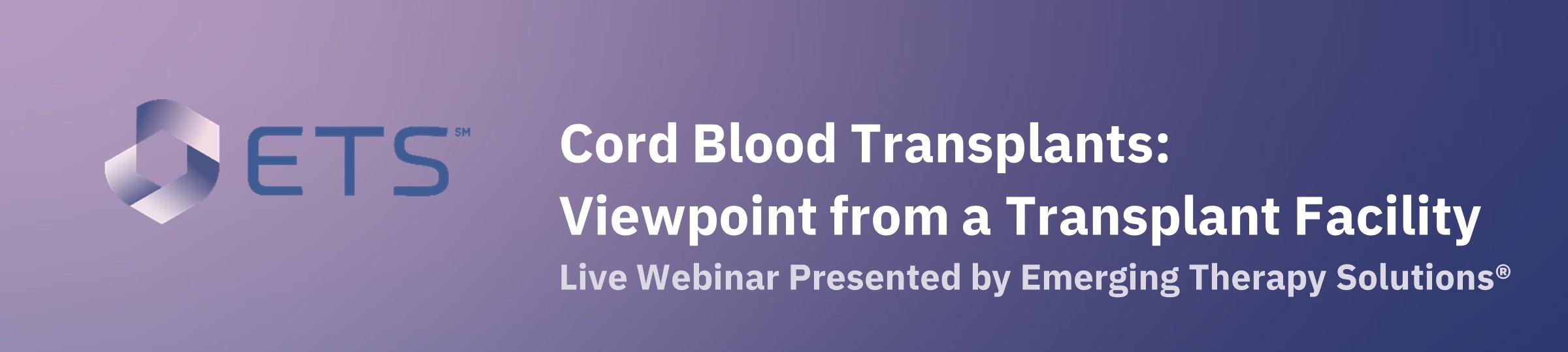 Cord-Blood_Webinar_ETS