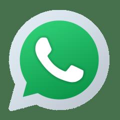emerid-whatsapp